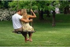 Какого мужчину Вы хотите видеть рядом с собой? Большинство женщин скажет примерно следующее: интересного собеседника, любящего, заботливого, страстного… список можно продолжить. Однако чтобы что-то по…