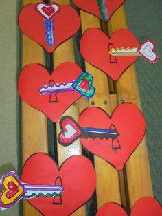 Βήματα για τη Ζωή: Φοβάμαι/ Νιώθω ασφαλής, Εσωστρεφής-Μυστικό.... Logos, Crafts, Manualidades, Logo, Handmade Crafts, Craft, Arts And Crafts, Artesanato, Handicraft