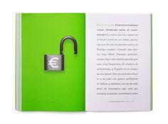 Anuario Círculo Economía 2013 - Estudio Pep Carrió