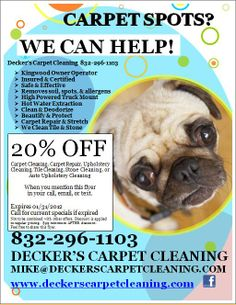 Carpet Upholstery Steam Cleaner Images