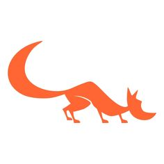 Fox Pack Cuttable Design Cut File. Vector, Clipart, Digital Scrapbooking Download, Available in JPEG, PDF, EPS, DXF and SVG. Works with Cricut, Design Space, Sure Cuts A Lot, Make the Cut!, Inkscape, CorelDraw, Adobe Illustrator, Silhouette Cameo, Brother ScanNCut and other compatible software.