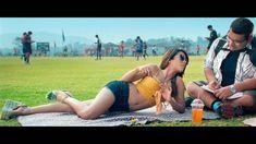 Ratta Maar - Lyric Video | SOTY | Alia Bhatt | Sidharth Malhotra | Varun... Student Of The Year, Varun Dhawan, Alia Bhatt, Singing, Lyrics, Song Lyrics, Music Lyrics