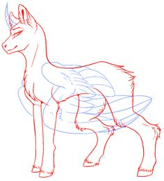 Animal Sketches, Animal Drawings, Art Sketches, My Little Pony Comic, My Little Pony Drawing, Base Anime, Mlp Base, Horse Coloring Pages, Mlp Fan Art