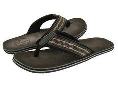 Me gusta las sandalías. Las sandalías es marrón. Es para cuando está caliente.