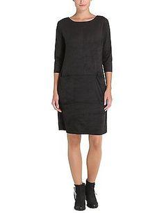 36 (Manufacturer size: Small), Black (Schwarz), Berydale Women's BD294 Dress NEW
