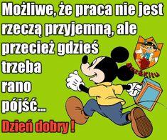 Motto, Cos, Haha, Comic Books, Humor, Memes, Disney, Funny, Good Morning Funny