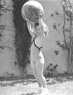 Naked picture of shirley temple images 152