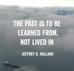 LDS quotes Jeffrey R. Holland