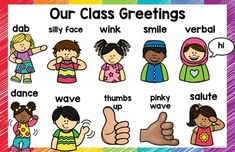 Classroom Behavior, Preschool Classroom, Classroom Activities, Classroom Organization, In Kindergarten, Classroom Management, Online Classroom, Classroom Ideas, Beginning Of The School Year