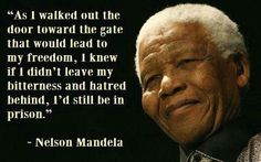 International Nelson Mandela Day 2016 is on 18 July .Get Nelson Mandela quotes images ,sayings messages .Inspirational quotes by Nelson Mandela Nelson posters Nelson Mandela Pictures, Nelson Mandela Quotes, Great Quotes, Quotes To Live By, Time Quotes, Awesome Quotes, Trauma, Freedom Quotes, Leadership Quotes