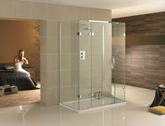 frameless shower doors denver co