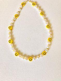 Handmade Wire Jewelry, Funky Jewelry, Cute Jewelry, Handmade Necklaces, Pulseras Kandi, Homemade Jewelry, Bead Jewellery, Fantasy Jewelry, Bracelet Designs