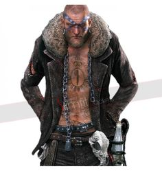 Dead-rising-3-biker-boss-gang-fur-jacket-1000x1059.jpg (1000×1059)