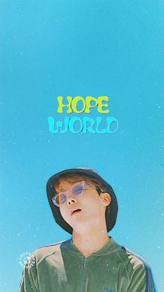 Hope world ❤️ Namjoon, Seokjin, Taehyung, Bts Boys, Bts Bangtan Boy, Jimin, Gwangju, Lines Wallpaper, Bts Wallpaper