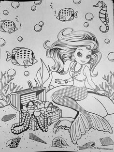 67 best coloring pages lisa frank