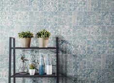 Are you mesmerized by moroccan home decor and interior design? In this post, we'll discuss moroccan home decor ideas, moroccan accessories. Moroccan Curtains, Kitchen Splashback Tiles, Mandarin Stone, Victorian Terrace House, Patchwork Tiles, Moroccan Home Decor, Natural Stone Flooring, House Tiles, Stone Tiles