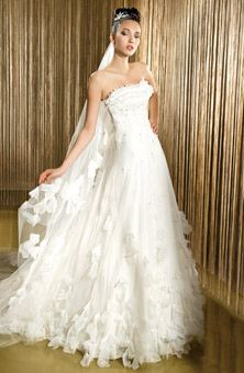 Brides: Demetrios - Ultra Sophisticates :  1418