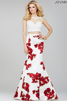 Jovani 37592 is available. Authentic Jovani gowns in stock. Find out more about this amazing 37592 by Jovani dress. Prom Dresses Jovani, Prom Dresses 2016, Prom Dresses For Sale, Prom Dresses Online, Dressy Dresses, Mermaid Prom Dresses, Evening Dresses, Prom 2016, Graduation Dresses