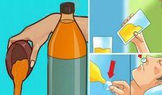 bolesti krku Jablečný ocet má silné antibakteriální účinky a efektivně bojuje s bakteriemi, které způsobují bolesti hrdla. Vypijte večer 1 čajovou lžičku jablečného octa zředěnou v troše vody hodinu před spaním a pak ještě jednou půl hodinu před spaním. Nepotrvá dlouho a bolesti vašeho hrdla pominou. žaludeční reflux Žaludeční reflux se vyskytuje tehdy, když klesne …