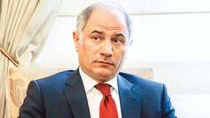 İddianameye göre Cumhurbaşkanı'nın yerini Efkan Ala söylemiş.. - http://jurnalci.com/iddianameye-gore-cumhurbaskaninin-yerini-efkan-ala-soylemis/