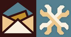 Fix These 5 Email Marketing Missteps Right Now