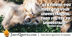 We have the best quotes about friendship. Find the perfect quotes to share with your friends and your best friend. We have picture quotes for each. Best Friend Quotes, Your Best Friend, Best Quotes, Best Friendship Quotes, Perfection Quotes, Picture Quotes, Really Cool Stuff, Quotes Of Best Friends, Best Friend Captions