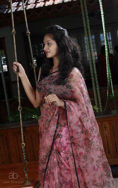 handworked sarees