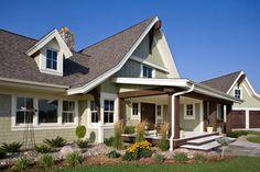 yes. Murphy & Co. Design, Architects & Designers, Mill Creek Ridge Farmhouse