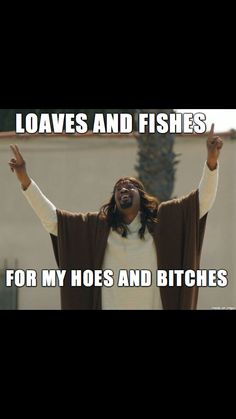 Black Jesus Quotes Custom Black Jesus On Adult Swim Wtfwbjd  Americana And Such  Pinterest