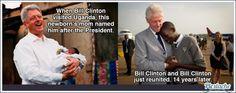 Most heartwarming pic ever. - Aug 15, 2012 - Picstache.com