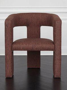 Luxury furniture |