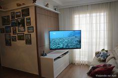 suporte-articulado-tv-painel-2.jpg 700×467 pixels