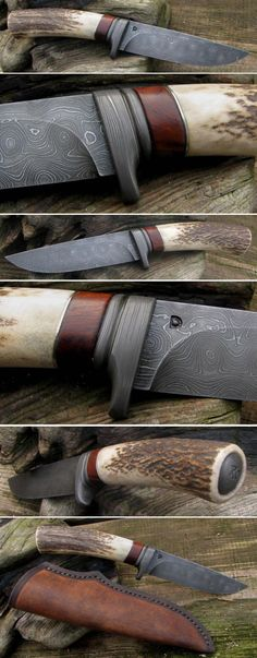 Nová stránka 1 https://www.etsy.com/listing/475473739/custom-fixed-blade-knife-handmade-sheath?ref=shop_home_active_13