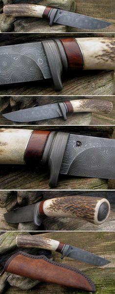 Nová stránka 1 https://www.etsy.com/listing/475473739/custom-fixed-blade-knife-handmade-sheath?ref=shop_home_active_13