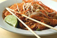 ... Noodles and Zoodles on Pinterest   Noodles, Egg Noodles and Ramen