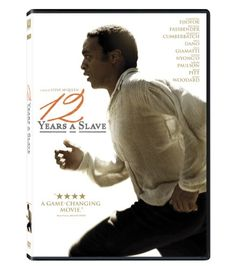 12 Years a Slave, Maybe it had to take a British filmmaker to depict clearly the United States' greatest failing: the horrors of centuries of slavery. In 12 Years a Slave, Solomon Northup (Chiwetel Ejiofor, Kinky Boots. Solomon Northup, Michael Williams, 12 Years A Slave, 10 Years, Academy Award Winners, Academy Awards, Thing 1, Steve Mcqueen, Michael Fassbender