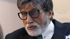 Veteran Bollywood actor Amitabh Bachchan penned down a heartfelt tribute to Krishna Raj Kapoor. She passed away on Monday, October 1 in wee hours of the morning after suffering from a cardiac arrest. New Movies List, Movie List, Bollywood Actors, Bollywood News, Upcoming Movies 2020, Mystery Film, Box Office Collection, Pen Name, Amitabh Bachchan