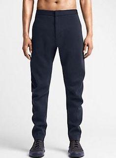 NWT NIKELAB ACG TECH FLEECE PANTS DOVER ST. MKT 704836 451 RETAIL: $200.00 SZ XL Clothing, Shoes & Accessories:Men's Clothing:Athletic Apparel #nike #jordan #shoes houseofnike.com $95.03