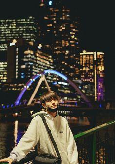 Wanna One - Wanna One Fan Café officiel - Kpop Fans Fr K Pop, Ong Seung Woo, First Boyfriend, Lai Guanlin, Kim Jaehwan, Ha Sungwoon, Cha Eun Woo, Seong, Ji Sung