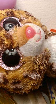 You Youtube, Teddy Bear, Toys, Animals, Animais, Animales, Animaux, Toy, Animal