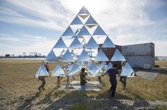 Revisando el sueño de volar_Solar-Bell-Tomas-Saraceno-1