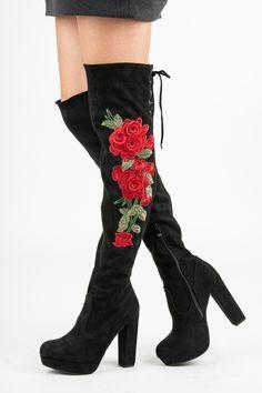 10c2f62767199 Najlepsze obrazy na tablicy Dámske topánky Kozačky (9)   Cowboy boot ...