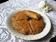 Sheqerparja është një nga ëmbëlsirat më të njohura nga kuzhina tradicionale shqiptare. Përbërësit: 500gr gjalpë 700gr miell 2 të kuqën e vesë 2 lugë kos Shërbeti: 750 gr sheqer 2 gota ujë  Pë…