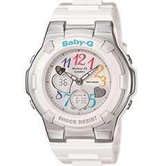 Baby G!!!!! Want to have this!!
