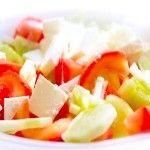 Consejos saludables para tus cenas de fines de semana http://www.tuzonavital.com/consejos-saludables-para-tus-cenas-de-fines-de-semana/