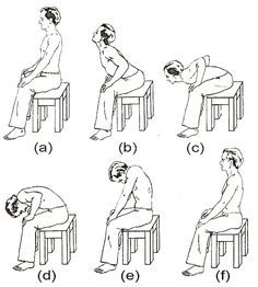 spinal-stretching