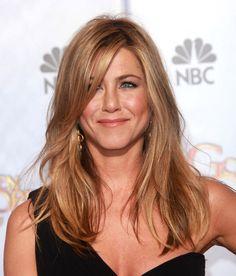 Like the long side bang!  Google Image Result for http://alltheglamour.com/wp-content/uploads/2010/09/Jennifer-Aniston-long-hair-with-side-bangs.jpg
