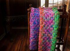 leftover yarn - Google Search