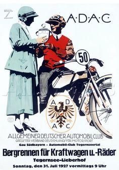ADAC 1927