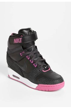 quality design 72fe3 d984a Nike  Air Revolution Sky Hi  Sneaker (Women)   Nordstrom
